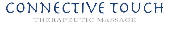 Tysons Auto Spotlight: Meaghan Maillet from Connective Touch Therapeutic Massage