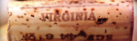 Did You Know? A Wine Lover's Three Great Days in Northern Virginia